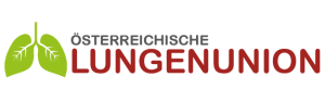Atemschule der Österreichischen Lungenunion als kostenloses Webinar